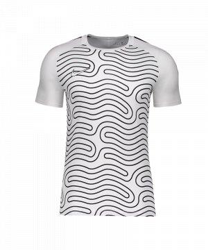nike-dry-academy-football-t-shirt-weiss-f100-football-freizeit-strasse-bekleidung-ah9927.jpg