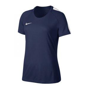 nike-dry-academy-football-top-damen-blau-f429-sportbekleidung-frauen-women-t-shirt-shortsleeve-872916.jpg