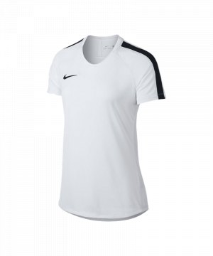 nike-dry-academy-football-top-damen-weiss-f100-sportbekleidung-frauen-women-t-shirt-shortsleeve-872916.jpg