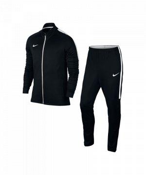 nike-dry-academy-football-tracksuit-anzug-f010-trainingsanzug-jacke-hose-zweiteiler-sportbekleidung-men-herren-844327.jpg