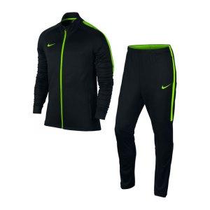 nike-dry-academy-football-tracksuit-anzug-f013-trainingsanzug-jacke-hose-zweiteiler-sportbekleidung-men-herren-844327.jpg