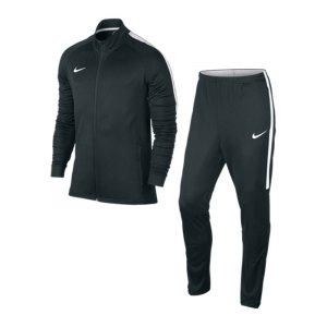 nike-dry-academy-football-tracksuit-anzug-f364-trainingsanzug-jacke-hose-zweiteiler-sportbekleidung-men-herren-844327.jpg