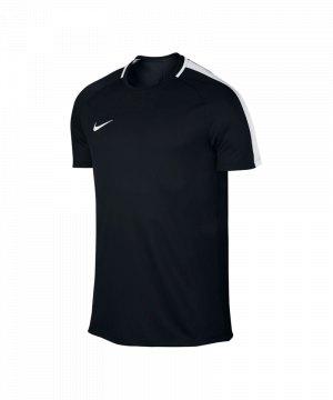 nike-dry-academy-football-trainingstop-f010-shortsleeve-t-shirt-kurzarm-sportbekleidung-832967.jpg