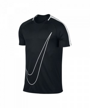 nike-dry-academy-football-trainingstop-f010-t-shirt-kurzarm-shortsleeve-training-sportbekleidung-men-herren-832985.jpg