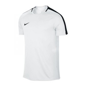 nike-dry-academy-football-trainingstop-f100-shortsleeve-t-shirt-kurzarm-sportbekleidung-832967.jpg