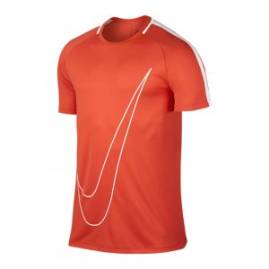 nike-dry-academy-football-trainingstop-f842-t-shirt-kurzarm-shortsleeve-training-sportbekleidung-men-herren-832985.jpg