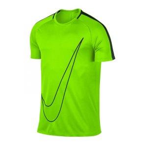 nike-dry-academy-football-trainingstop-gruen-f336-t-shirt-kurzarm-shortsleeve-training-sportbekleidung-men-herren-832985.jpg