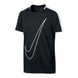nike-dry-academy-football-trainingstop-kids-f010-kurzarm-sportshirt-trainingsbekleidung-kinder-children-832991.jpg
