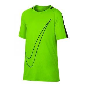 nike-dry-academy-football-trainingstop-kids-f336-kurzarm-sportshirt-trainingsbekleidung-kinder-children-832991.jpg