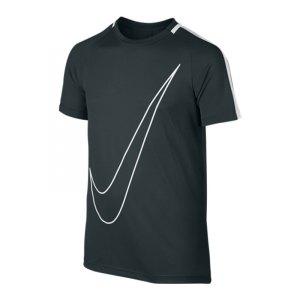 nike-dry-academy-football-trainingstop-kids-f364-kurzarm-sportshirt-trainingsbekleidung-kinder-children-832991.jpg