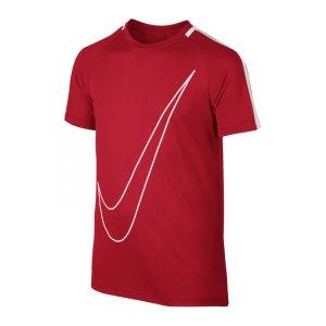 nike-dry-academy-football-trainingstop-kids-f657-kurzarm-sportshirt-trainingsbekleidung-kinder-children-832991.jpg