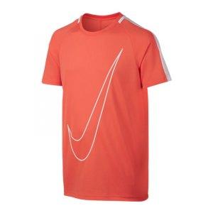 nike-dry-academy-football-trainingstop-kids-f803-kurzarm-sportshirt-trainingsbekleidung-kinder-children-832991.jpg