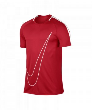 nike-dry-academy-football-trainingstop-rot-f657-t-shirt-kurzarm-shortsleeve-training-sportbekleidung-men-herren-832985.jpg
