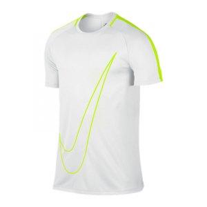 nike-dry-academy-football-trainingstop-weiss-f100-t-shirt-kurzarm-shortsleeve-training-sportbekleidung-men-herren-832985.jpg