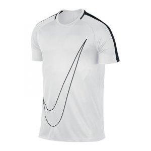 nike-dry-academy-football-trainingstop-weiss-f101-fussball-shirt-training-kurzarm-langarm-atmungsaktiv-feuchtigkeitsaufnahme-832985.jpg