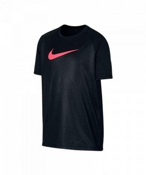 nike-dry-academy-gx2-tee-t-shirt-kids-schwarz-f010-aj4229-fussball-textilien-t-shirts.jpg