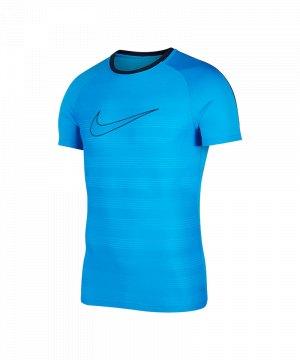 nike-dry-academy-t-shirt-gx2-blau-f469-fussballequipment-sportlerkleidung-training-shortsleeve-aj4222.jpg