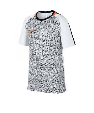 nike-dry-academy-t-shirt-gx2-kids-weiss-f100-fussball-textilien-t-shirts-textilien-aj4230.jpg