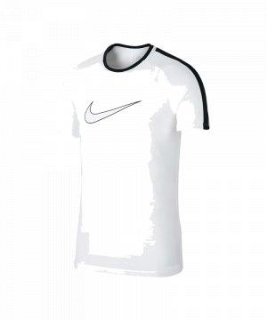 nike-dry-academy-t-shirt-gx2-weiss-f100-oberteil-shortsleeve-kurzarm-aj4222.jpg