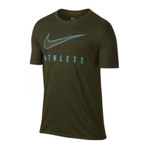 nike-dry-athlete-training-t-shirt-khaki-f331-kurzarm-shortsleeve-top-fitness-work-out-sportbekleidung-men-herren-835332.jpg