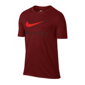 nike-dry-athlete-training-t-shirt-rot-f657-kurzarm-shortsleeve-top-fitness-work-out-sportbekleidung-men-herren-835332.jpg