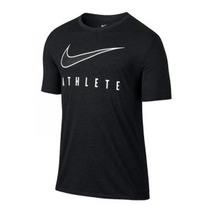 nike-dry-athlete-training-t-shirt-schwarz-f032-kurzarm-shortsleeve-top-fitness-work-out-sportbekleidung-men-herren-835332.jpg