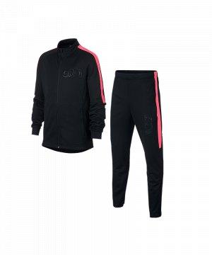 nike-dry-cr7-academy-trainingsanzug-kids-f010-aa9922-fussball-textilien-anzuege.jpg