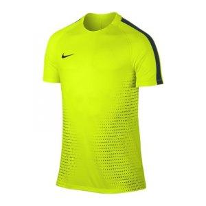 nike-dry-cr7-football-top-kurzarmshirt-gelb-f702-sportbekleidung-lifestyle-freizeitshirt-t-shirt-tee-herren-maenner-807255.jpg