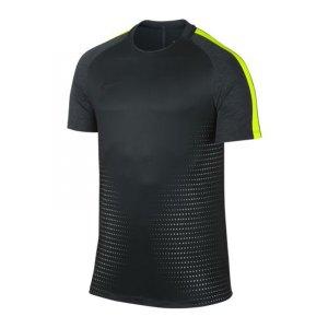 nike-dry-cr7-football-top-kurzarmshirt-gruen-f364-sportbekleidung-lifestyle-freizeitshirt-t-shirt-tee-herren-maenner-807255.jpg
