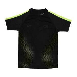 nike-dry-cr7-football-top-kurzarmshirt-kids-f010-sportbekleidung-freizeit-lifestyle-kindershirt-kurzarm-kinder-children-807264.jpg