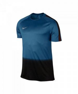 nike-dry-cr7-football-top-t-shirt-blau-f457-kurzarm-shortsleeve-herren-men-maenner-sportbekleidung-845557.jpg