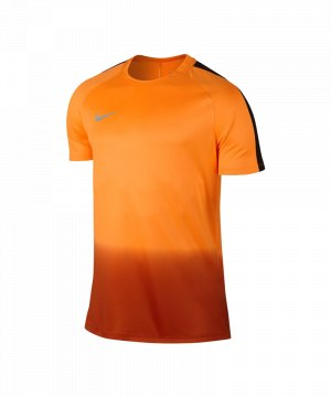 nike-dry-cr7-football-top-t-shirt-orange-f867-kurzarm-shortsleeve-herren-men-maenner-sportbekleidung-845557.jpg