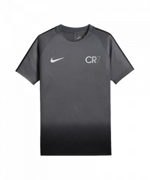 nike-dry-cr7-squad-football-top-t-shirt-kids-f021-kinder-trainingsshirt-schweissabtragend-atmungsaktiv-regulierend-eng-stretch-848750.jpg