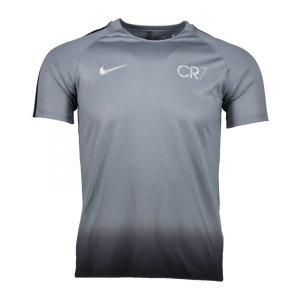 nike-dry-cr7-squad-football-top-t-shirt-kids-f065-kinder-trainingsshirt-schweissabtragend-atmungsaktiv-regulierend-eng-stretch-848750.jpg