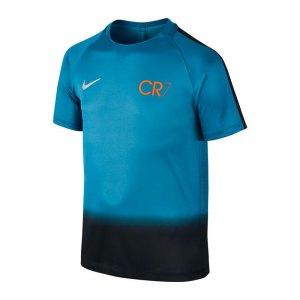 nike-dry-cr7-squad-football-top-t-shirt-kids-f457-kinder-trainingsshirt-schweissabtragend-atmungsaktiv-regulierend-eng-stretch-848750.jpg