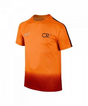 nike-dry-cr7-squad-football-top-t-shirt-kids-f867-kinder-trainingsshirt-schweissabtragend-atmungsaktiv-regulierend-eng-stretch-848750.jpg