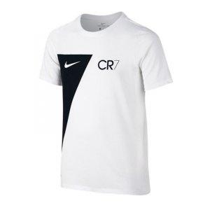 nike-dry-cr7-t-shirt-tee-kids-weiss-f100-kurzarm-shortsleeve-top-cristiano-ronaldo-sportbekleidung-kinder-838183.jpg