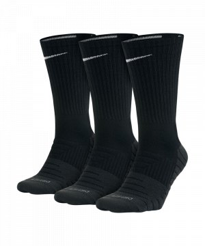 nike-dry-cushion-crew-training-socks-3er-pack-f010-sportbekleidung-socken-socks-tennissocken-sx5547.jpg