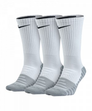 nike-dry-cushion-crew-training-socks-3er-pack-f100-sportbekleidung-socken-sock-tennissocken-sx5547.jpg