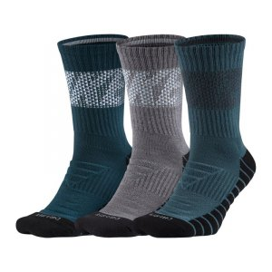 nike-dry-cushion-socks-3er-pack-f969-sportbekleidung-socken-socks-tennissocken-sx5547.jpg