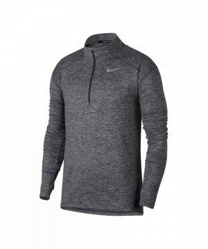 nike-dry-element-1-2-zip-top-running-grau-f021-running-laufen-joggen-fitness-sportkleidung-funktionskleidung-857820.jpg