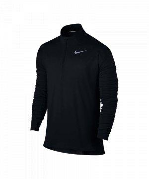 nike-dry-element-1-2-zip-top-running-schwarz-f010-running-laufen-joggen-fitness-sportkleidung-funktionskleidung-857820.jpg