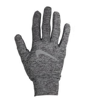 nike-dry-element-gloves-handschuhe-running-f052-9331-66-running-textil-handschuhe-laufen-joggen-rennen-sport.jpg