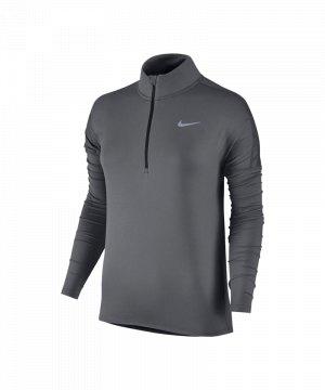 nike-dry-element-sweatshirt-running-damen-f021-sportbekleidung-frauen-women-longsleeve-langarm-laufen-joggen-855517.jpg