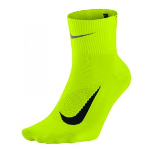 nike-dry-elite-lightweight-socken-running-f702-laufen-joggen-laufsocken-struempfe-socks-laufbekleidung-textilien-sx5194.jpg