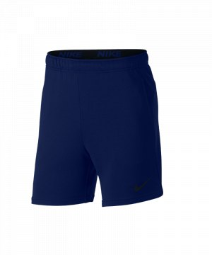 nike-dry-fleece-short-blau-schwarz-f478-ao1416-fussball-textilien-shorts.jpg
