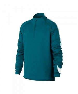 nike-dry-football-drill-top-1-4-zip-kids-blau-f467-kinder-training-langarmshirt-swoosh-kurzreissverschluss-859292.jpg