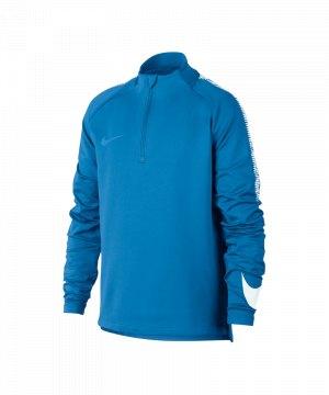 nike-dry-football-drill-top-1-4-zip-kids-blau-f481-kinder-training-langarmshirt-swoosh-kurzreissverschluss-859292.jpg