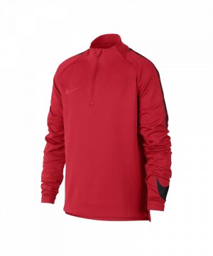 nike-dry-football-drill-top-1-4-zip-kids-rot-f657-kinder-training-langarmshirt-swoosh-kurzreissverschluss-859292.jpg