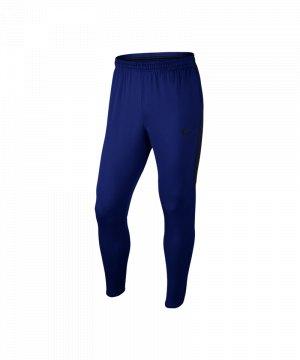 nike-dry-football-pant-hose-lang-bekleidung-textilien-training-freizeit-blau-f455-807684.jpg